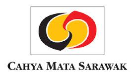 CahayaMataSarawak
