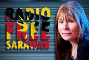Radio-Free-Sarawak-dan-Clare-300x202