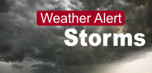 weather-alert-storms-slider