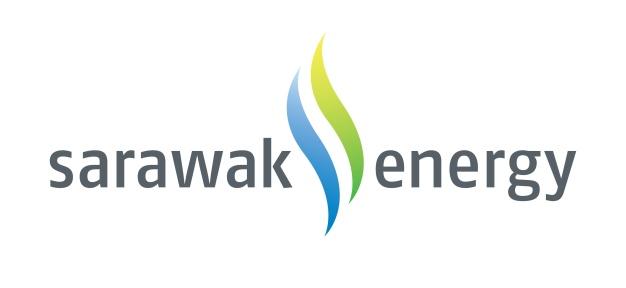 icograda-sarawak-energy-indigenous-preservation-7