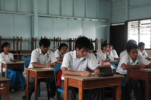 malaysian-classroom