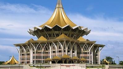 SarawakAssembly