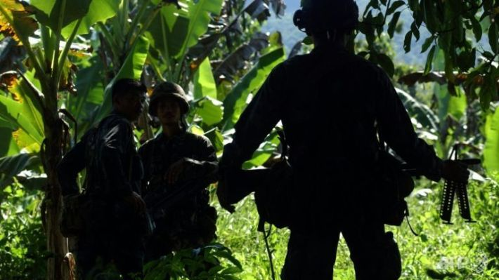 the-philippine-military-has-been-hunting-abu-sayyaf-islamic